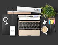 Office Development Specialists Logo