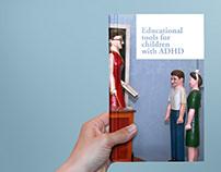 Dissertation, Design for Responsible Innovation