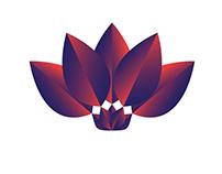 #2 Leaf Logo Design