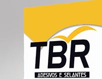 TBR - FOLDER