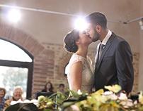 Mariage N°3