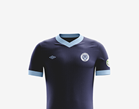 Motor Football Club