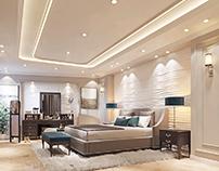 M_Bedroom