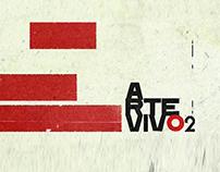Arte Vivo 2