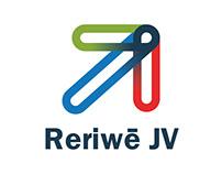 Sydney RERIWE JV