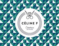Celine F