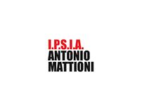 I.P.S.I.A. Re-Branding