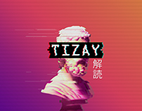 Tizay
