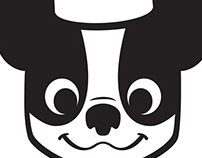 Frenchy's Logo