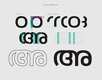 Vyakta - Malayalam Typeface Design