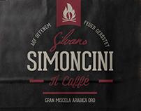 Simoncini il Caffé Germany