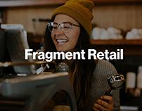 Fragment Retail