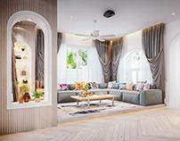 E.G_Livingroom