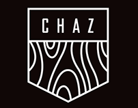 The Chaz 2017 Animation Reel