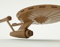 Wood Enterprise