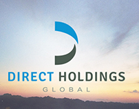 Direct Holdings Global