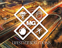 MG LIFESTYLE SOLUTIONS