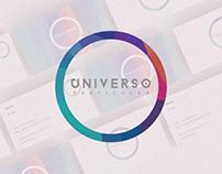 Universo Particular