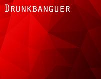 Drunkbanguer