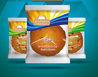 Al najah package