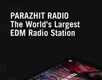 Parazhit Radio