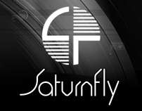 Saturnfly