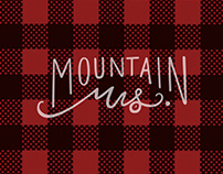 Mountain Mrs.