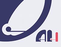 Типографика. Шрифт