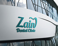 zain dental clinic