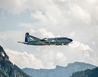 Scalaria Air Challenge 2015