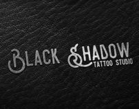 Black Shadow Tattoo Studio