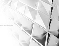 Magical Air-condition(Midea Internship concept project)