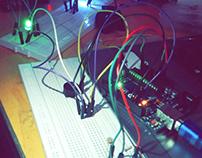 Arduino Experimentation