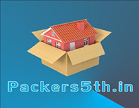 Packers5th.in House-Shifting Services