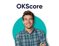 OKScore