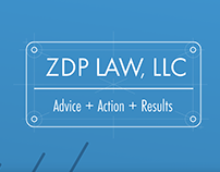 ZDP LAW, LLC