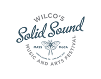 Wilco's Solid Sound