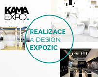 KAMA EXPO