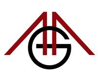 Anderson Advisory Group Branding