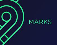 Marks Vol. 1