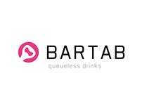 BARTAB Visual Identity