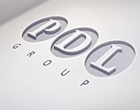 PDL Group