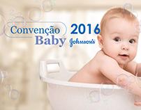TEMPLATE J&J CONVENÇÃO 2016