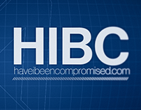 HIBC | Motion Graphic