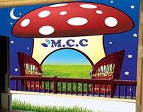 Mcc for children