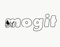mog_it logo & character.