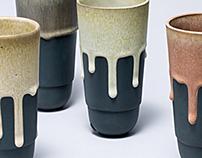 Flow:cup