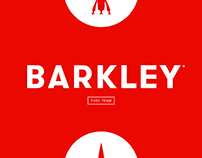 Fuel: Barkley's First Content Studio