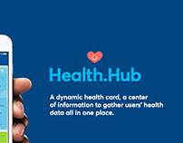 Health.Hub