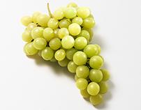 Frutta BEAUTY